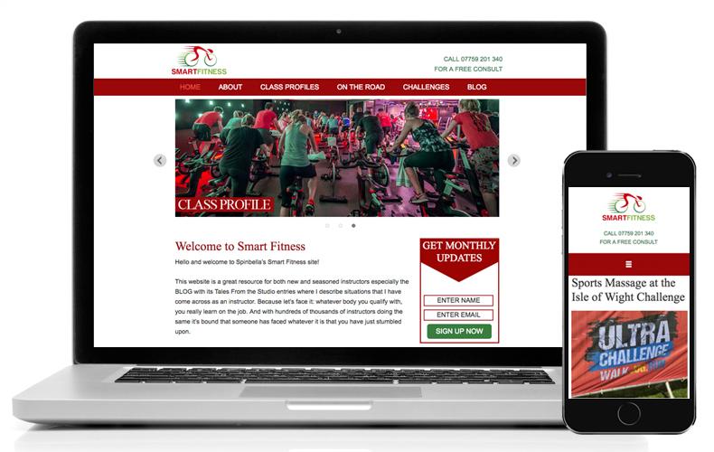 fcm-fitness-website