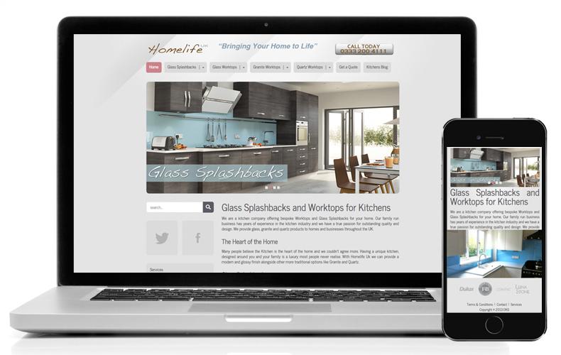 fcm-kitchen-website
