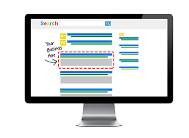 SEO (Search Engine Optimisation) Web Design Blackpool | Blackpool Web Design and SEO