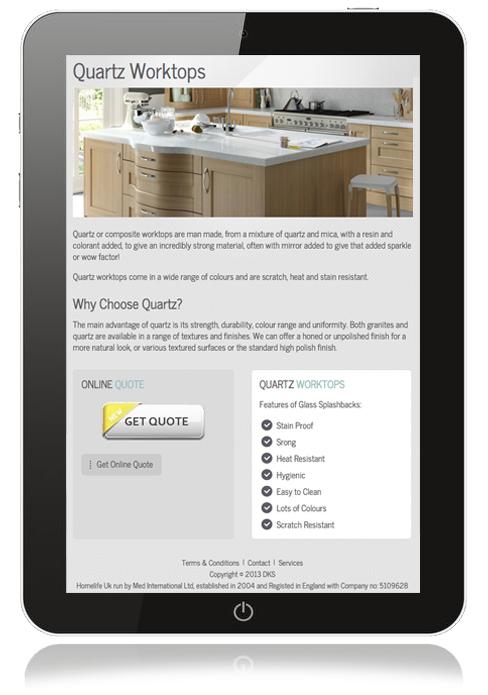 ipad-kitchen-website