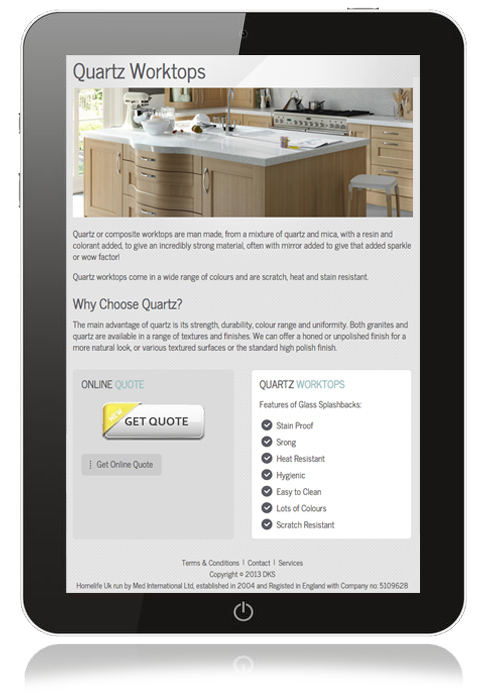 ipad-kitchen-website